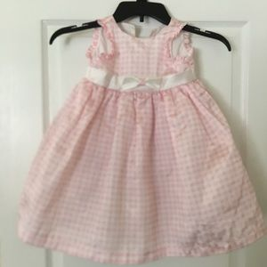 Other - Toddler dress 18M